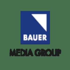bauer media group 3
