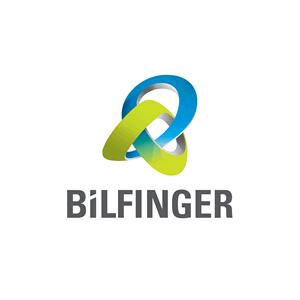 bilfinger cl