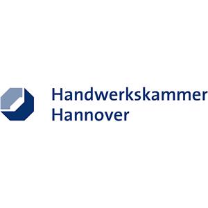 handwerkskammer h cl 1