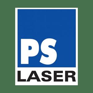 ps laser cl 1