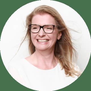 Anja Niekerken