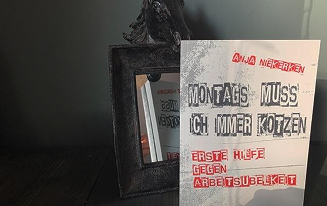 BücherMontags