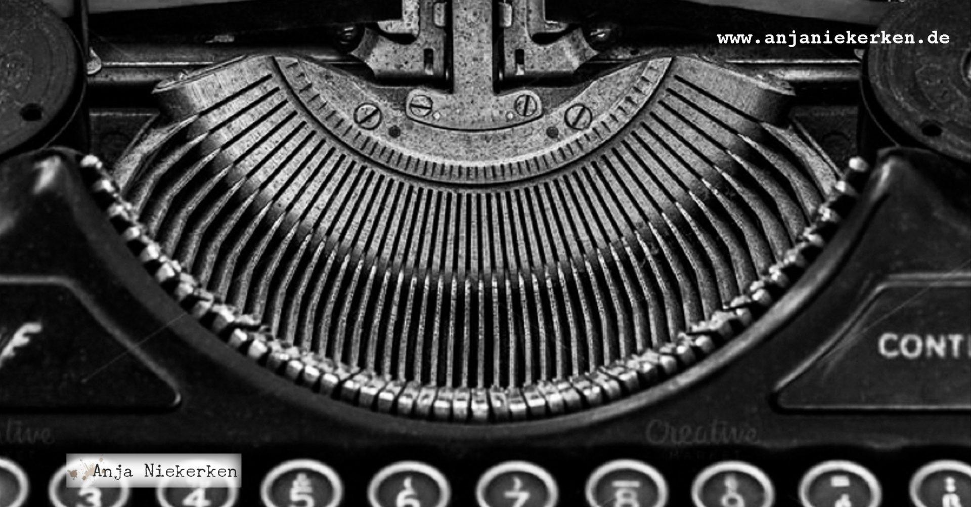 7 Tipps für ein gutes Sachbuch Exposé